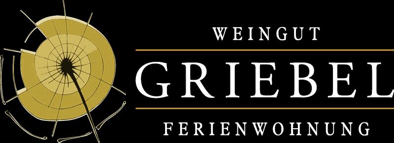 Weingut und Ferienwohnung Griebel