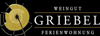 Weingut & Ferienwohnung Griebel